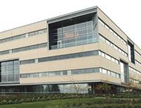 Université de Montréal, Montréal