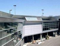Aéroports de Montréal, Dorval
