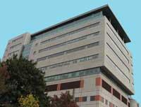 Hôpital Général Juif, Montréal
