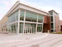 Agence Métropolitaine de Transport, Laval
