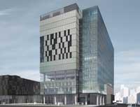 Centre de Recherche du Centre Hospitalier Universitaire de Montréal (CRCHUM), Montréal