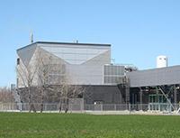 Hydro Technologies <br/>Canada